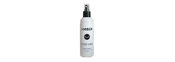 Amber спрей против миризми-top