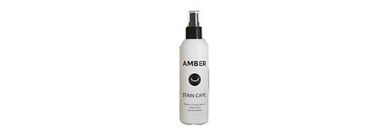 Amber спрей против петна-top